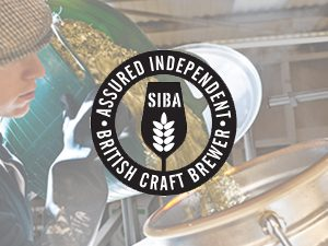 Independent brewers take back craft beer siba the for Take craft beer back