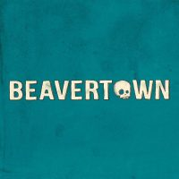 Driver for Beavertown Brewery - London