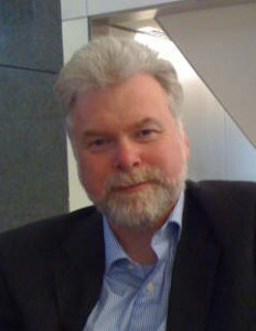 Gerald Michaluk