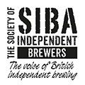 SIBA – The Voice Of British Brewing