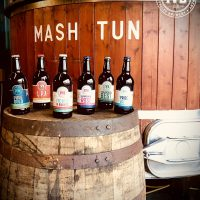 Brewer wanted