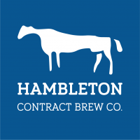 Contract Brewing and Packaging